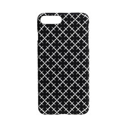 Phone Cover iPhone 7/8