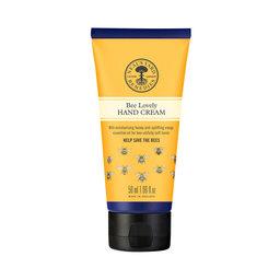 Bee Lovely Hand Cream