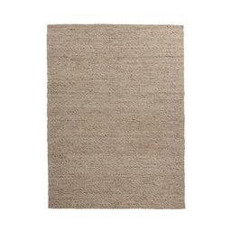 Matta Sevilla Sand 170×230 cm
