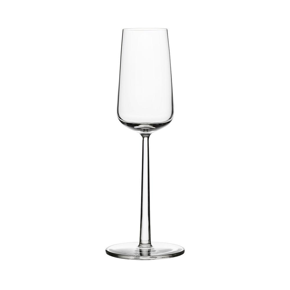 Champagneglas Essence, 21 cl, 2 st thumbnail
