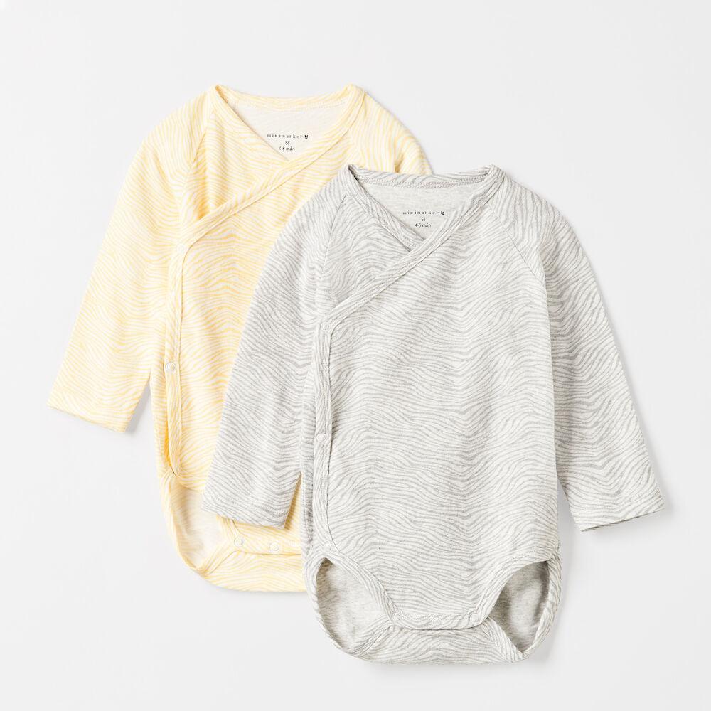 Köp Beiga träningskläder för Flicka Online   FASHIOLA.se