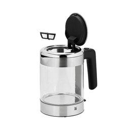Vattenkokare Kimi Water kettle
