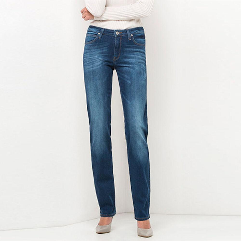 a6b6c6fa0c9a Jeans - Dam - Köp online på åhlens.se!