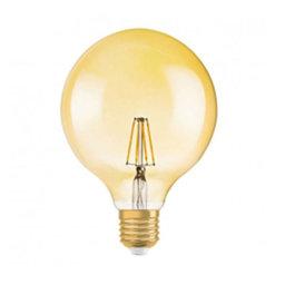 Glödlampa LED Globe 21