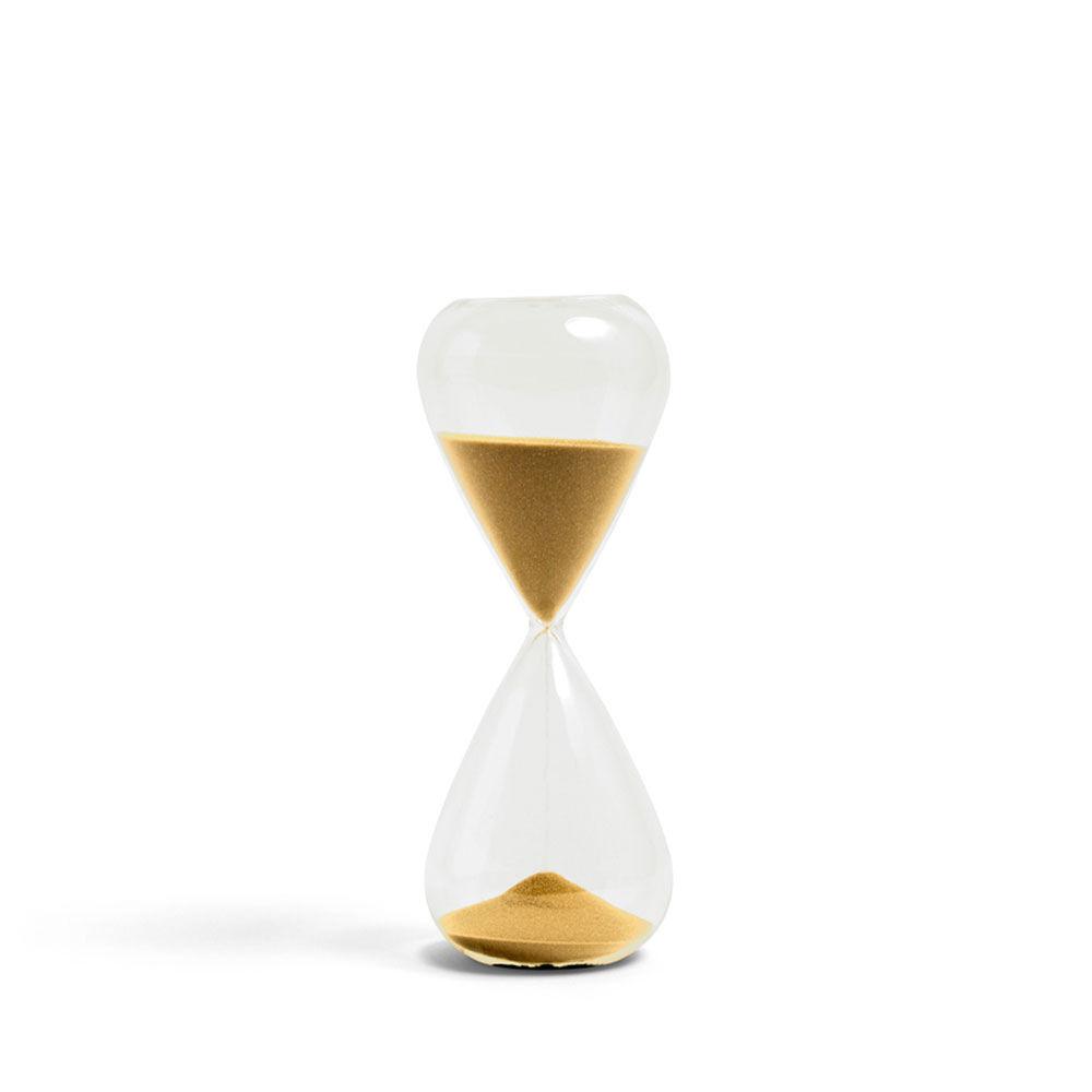 Timglas Time