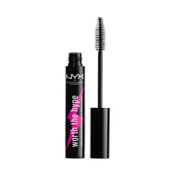 Worth They Hype Mascara