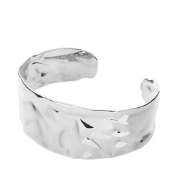 Structia Shiny Silver
