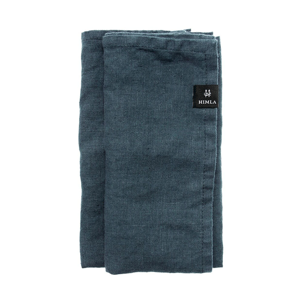 Servett Sunshine, 45x45 cm, 4 pack