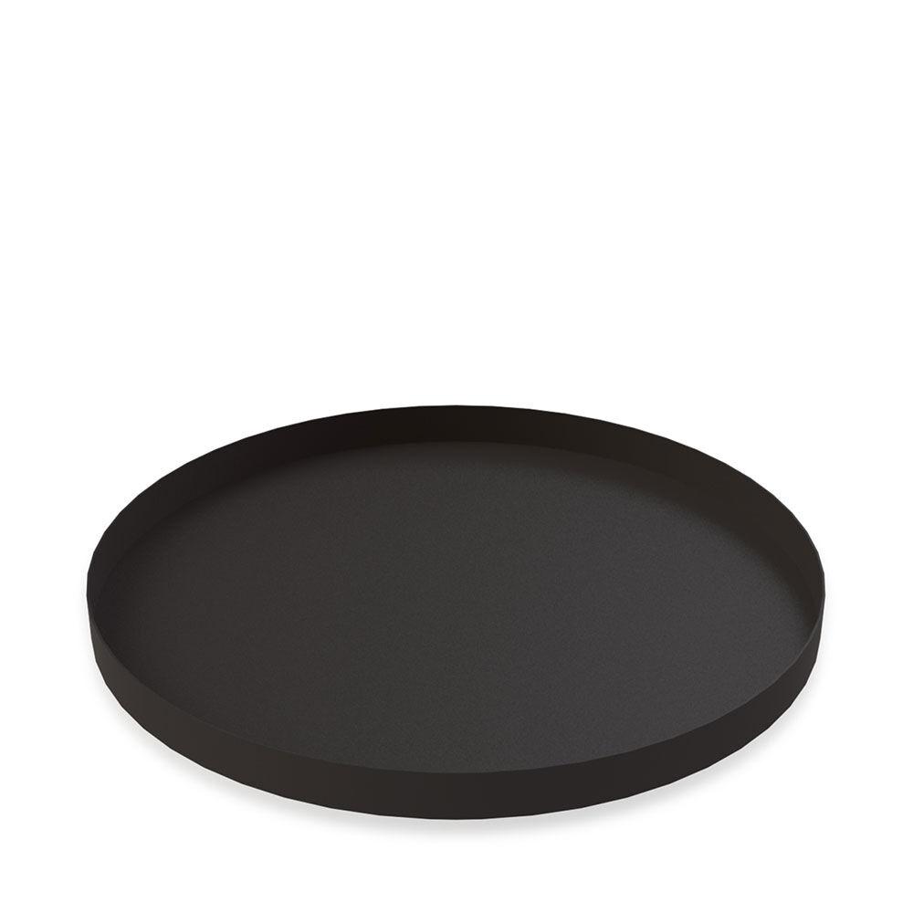 Bricka Circle 40 cm
