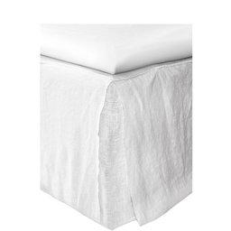 Sängkappa Mira Loose-Fit 90x220x52 cm