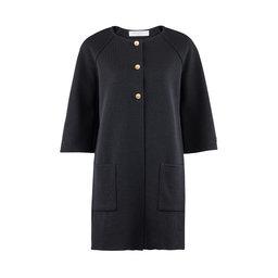 Ruca Coat