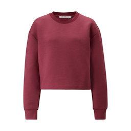 Sweatshirt Carola