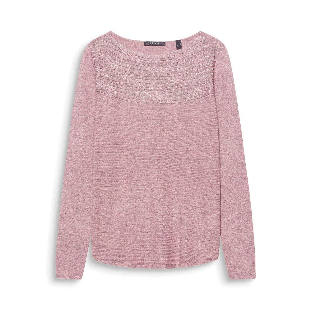 Sweater Embelli