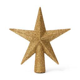 Julgransstjärna 125 cm