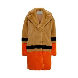 Gavi Coat