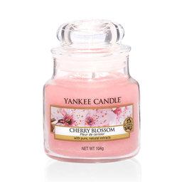 Doftljus Cherry Blossom Small