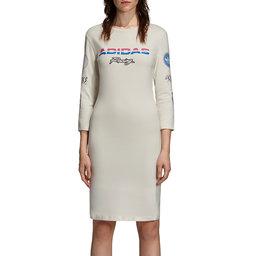 Klänning Adidas Short Dress