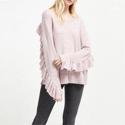 Emilde Knit