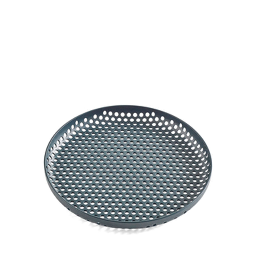 Serveringsbricka Perforated