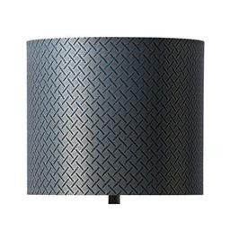 Lampskärm Maurice Ø29 cm