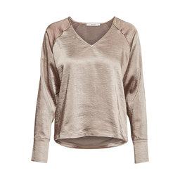 Minina blouse