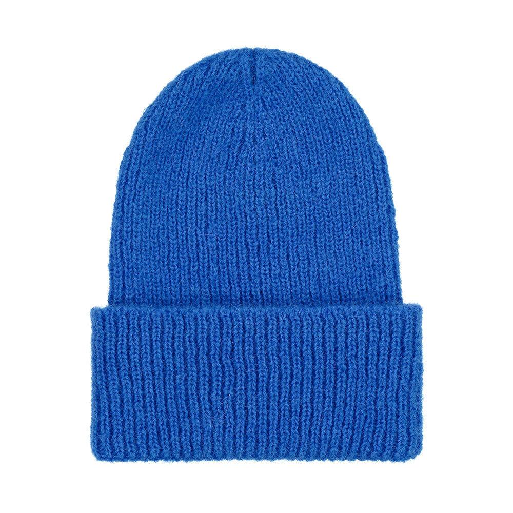 Jadia Hat