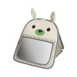 Spegel, Grete rabbit mirror