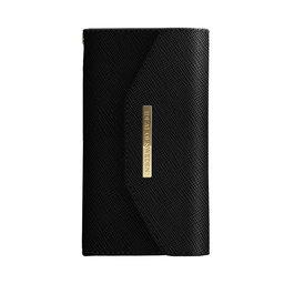 Plånboksväska Mayfair clutch iPhone 6/6S/7/8 Plus