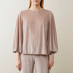 Thea blouse