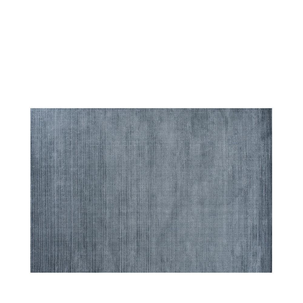 Matta Cover 200×300 cm blå