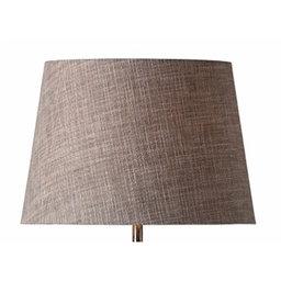 Lampskärm Esbjörn Ø28 cm