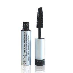 Mascara Amplified - Travel Size
