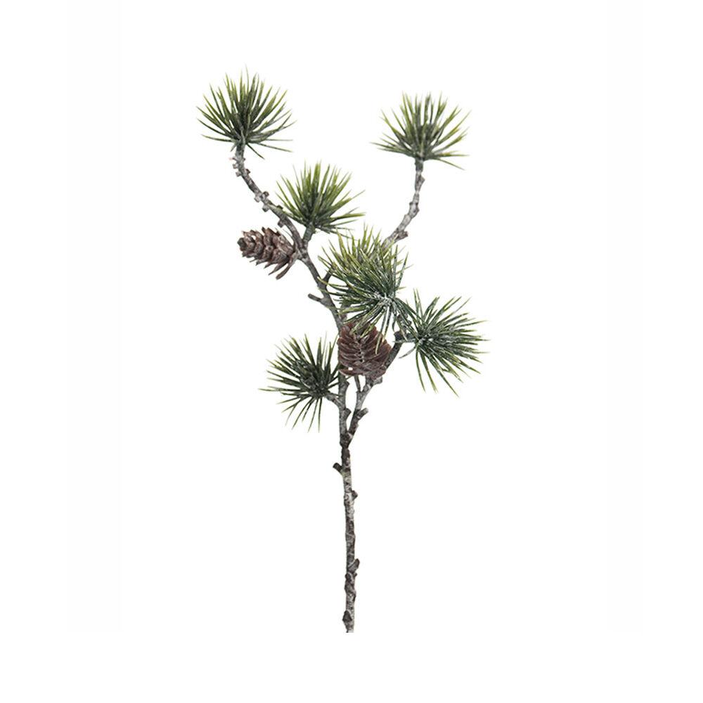 Konstväxt Lärkkvist 30 cm