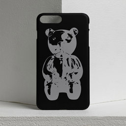 Pamsy iPhone 7+ cover
