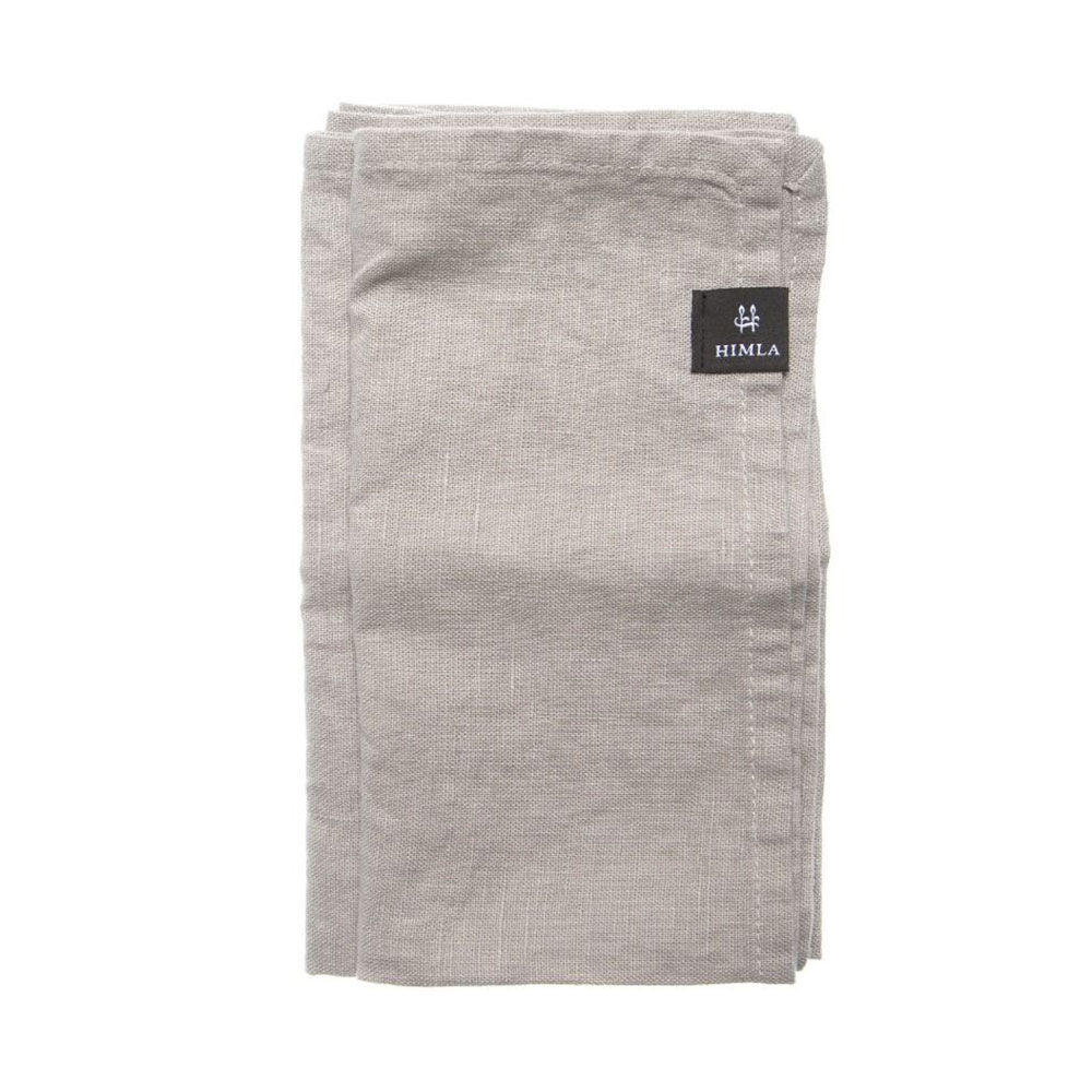 Servett Sunshine 45×45 cm 4-pack