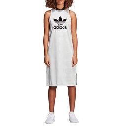 Fashion Leauge Tank Dress