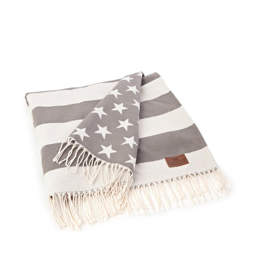 Filt Flag