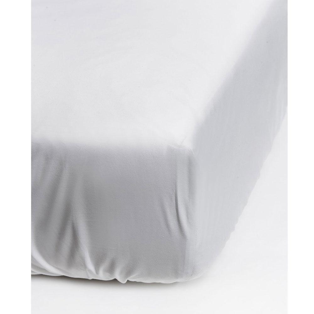 Formsytt underlakan, 140x200 cm thumbnail