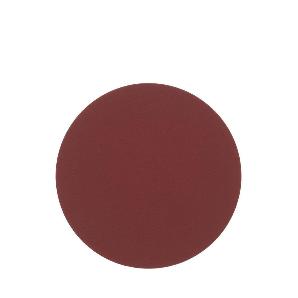 Glasunderlägg Circle Nupo
