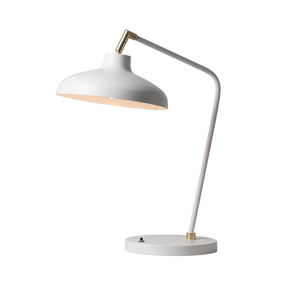 Bordslampa Pelle