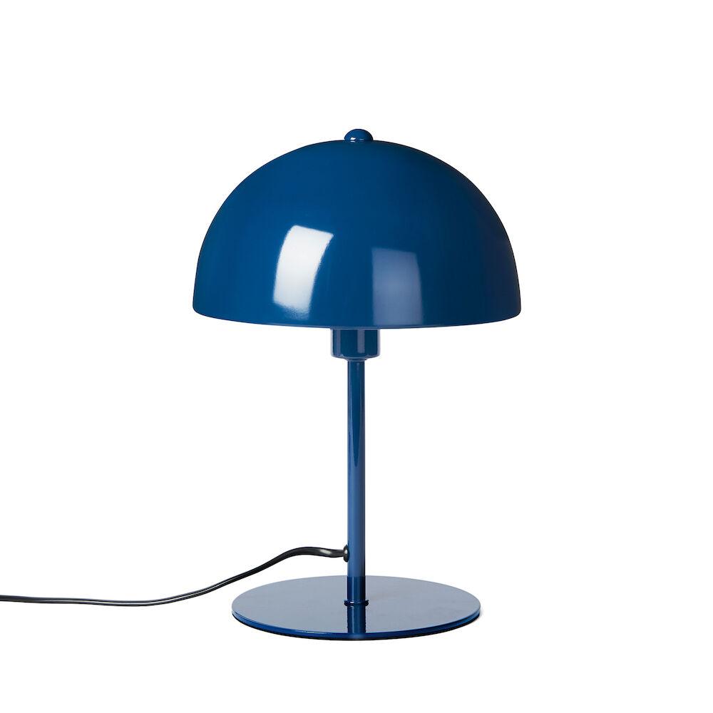 Fantastisk Bordslampa Lo, 30x20 cm - Lampor - Köp online på åhlens.se! CZ-92