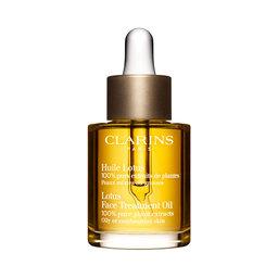Lotus Oil, 30 ml