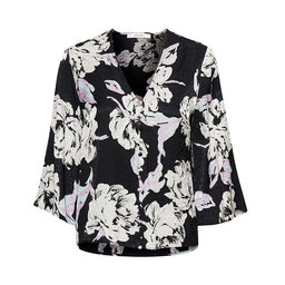 Flica Blouse