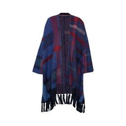 Asana Wrap Wool Cardigan
