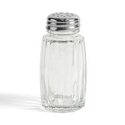Ströare Italian Salt Shaker Ø35xH8 cm