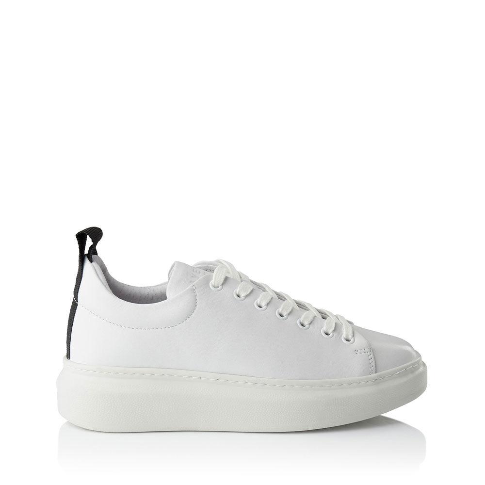 Sneakers dam Köp snygga sneakers online | Åhléns