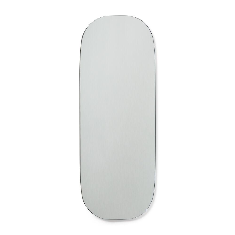 Spegel Delfi 90×33 cm