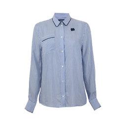 Shirt Magdalena