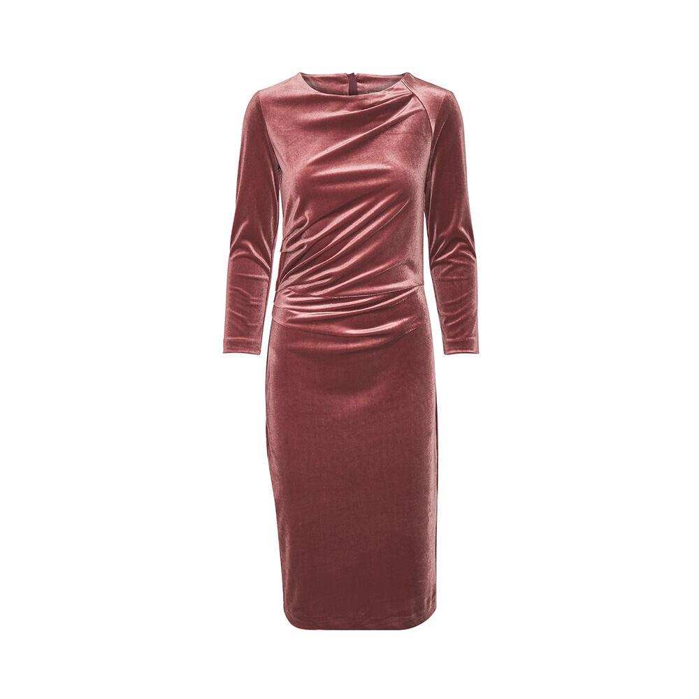 Nisas Dress