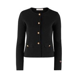 Jacket Marquise